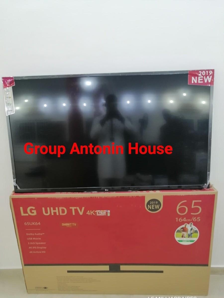 offrez-vous-des-televisions-led-full-option-smart-4k-a-des-prix-reduits-big-6