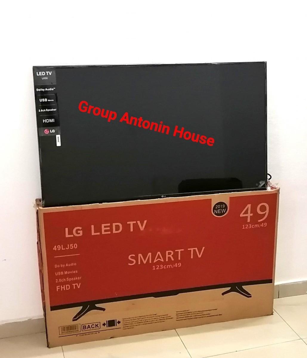 offrez-vous-des-televisions-led-full-option-smart-4k-a-des-prix-reduits-big-2
