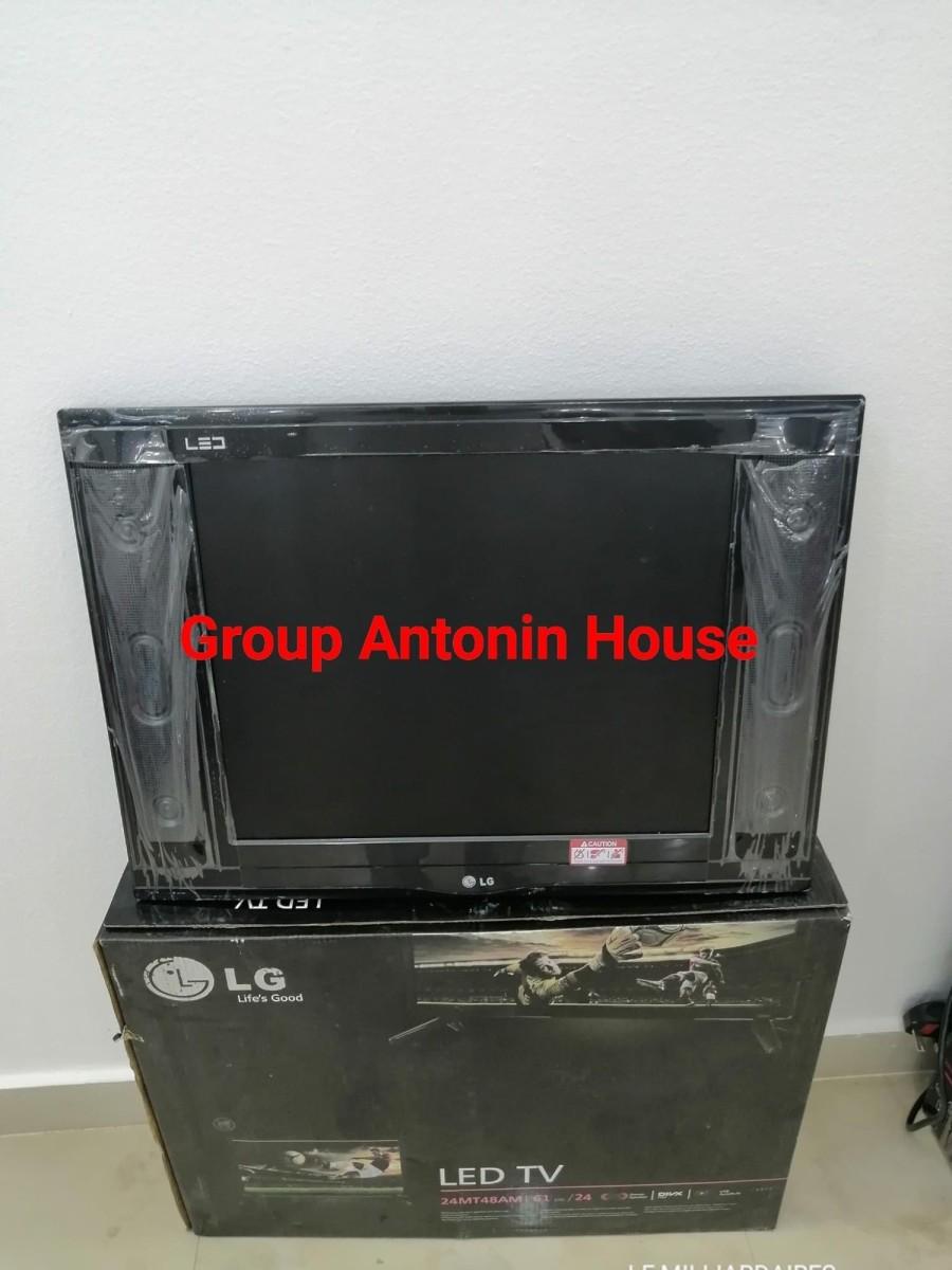 offrez-vous-des-televisions-led-full-option-smart-4k-a-des-prix-reduits-big-5
