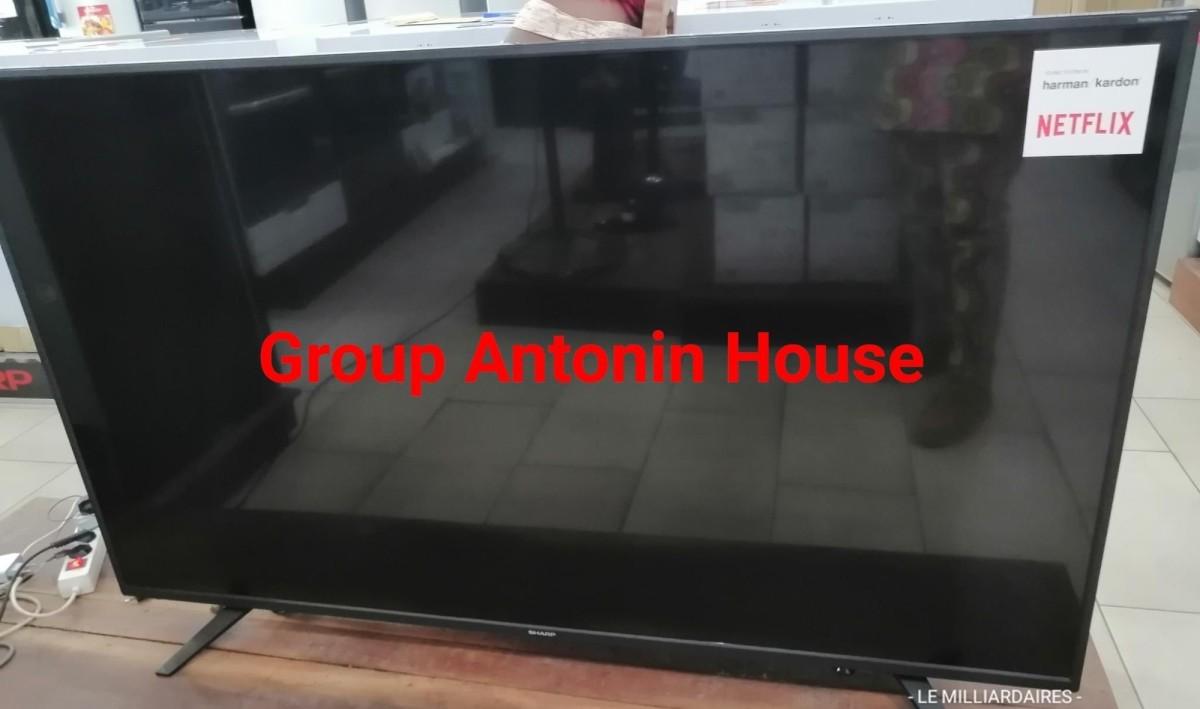 offrez-vous-des-televisions-led-full-option-smart-4k-a-des-prix-reduits-big-10