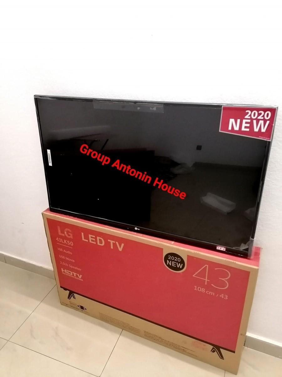 offrez-vous-des-televisions-led-full-option-smart-4k-a-des-prix-reduits-big-0