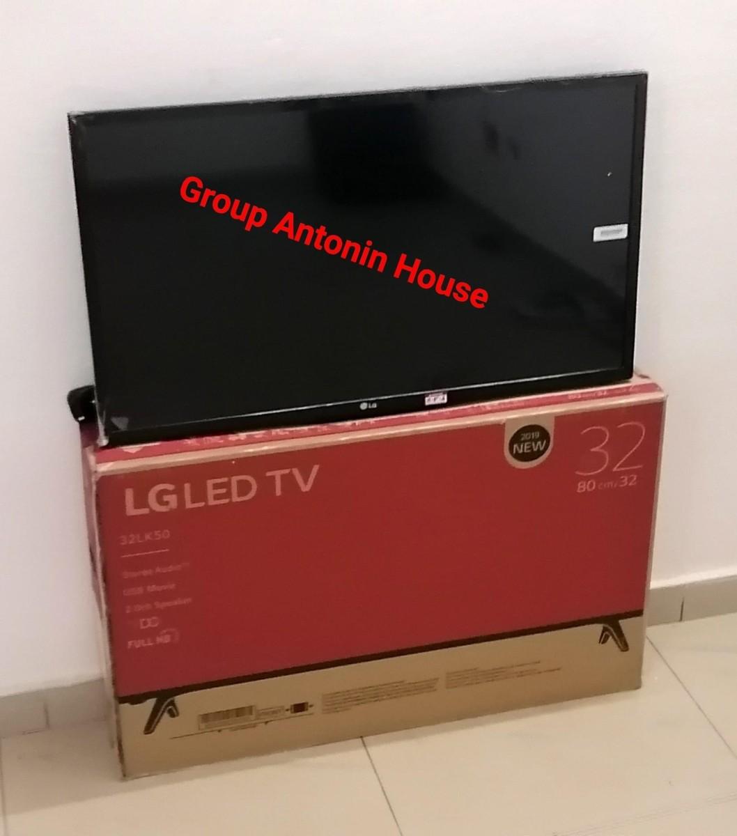 offrez-vous-des-televisions-led-full-option-smart-4k-a-des-prix-reduits-big-1
