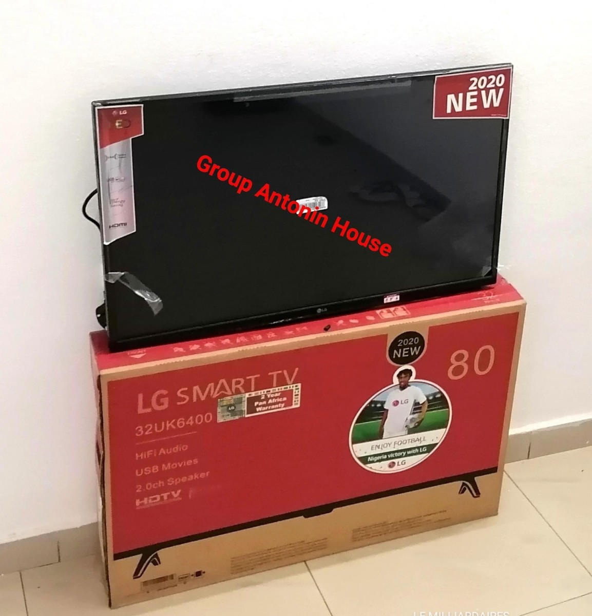 offrez-vous-des-televisions-led-full-option-smart-4k-a-des-prix-reduits-big-3