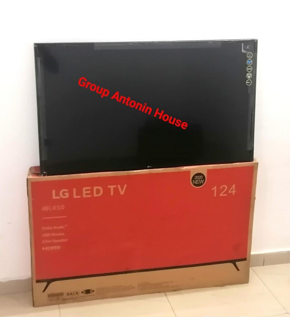 offrez-vous-des-televisions-led-full-option-smart-4k-a-des-prix-reduits-big-4