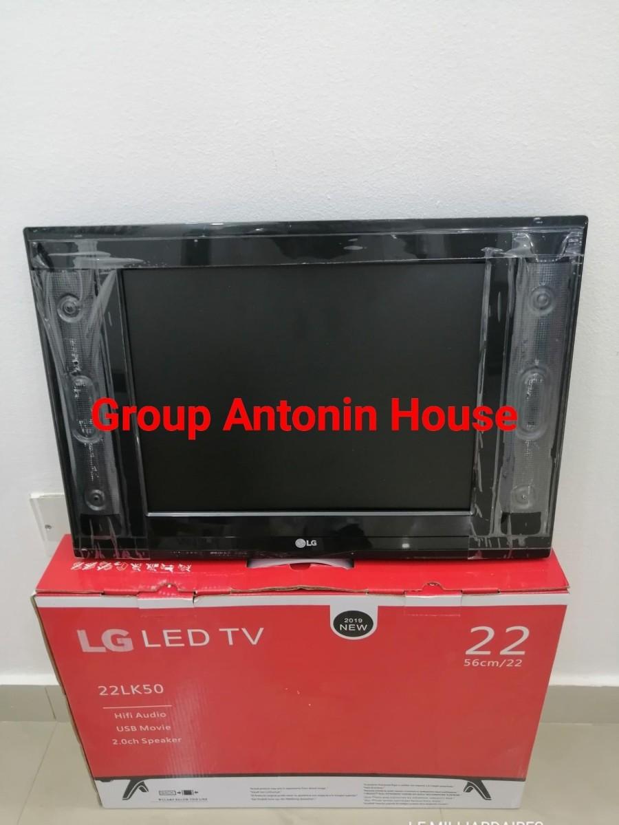 offrez-vous-des-televisions-led-full-option-smart-4k-a-des-prix-reduits-big-8
