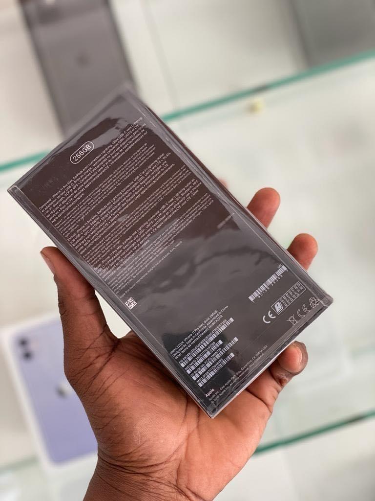 achat-vente-troc-de-smartphones-big-4