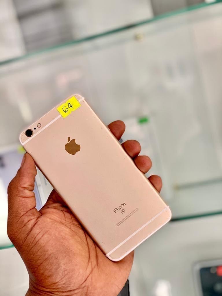 achat-vente-troc-de-smartphones-big-1