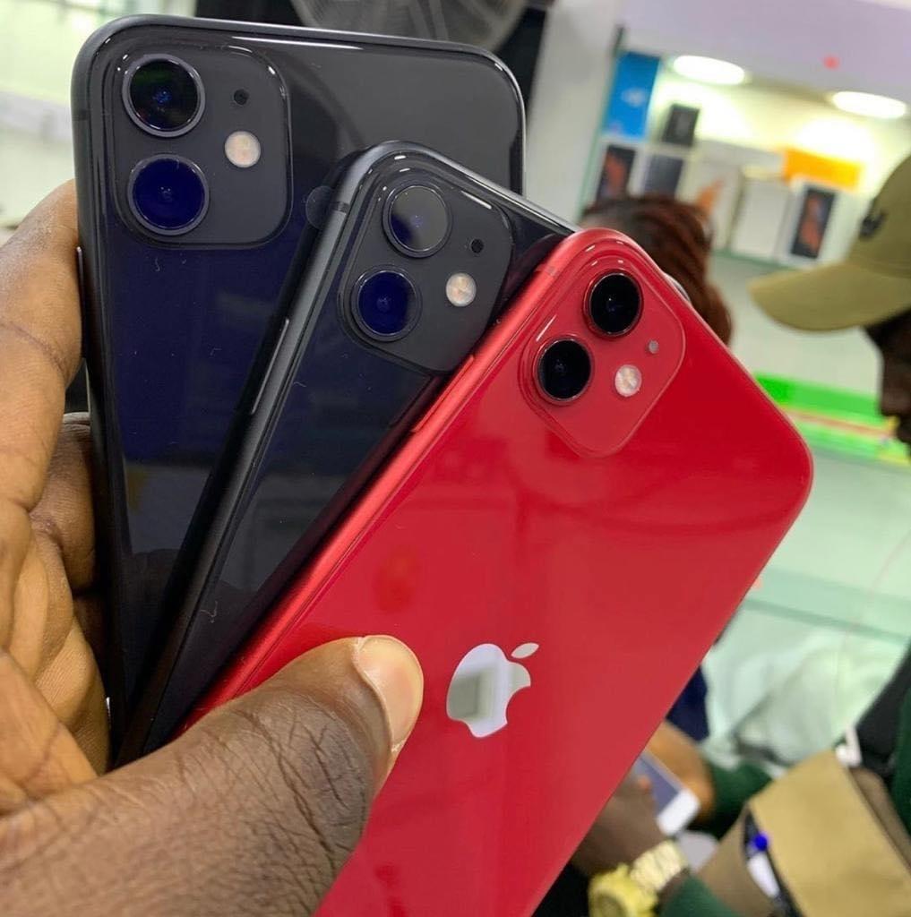 achat-vente-troc-de-smartphones-big-13