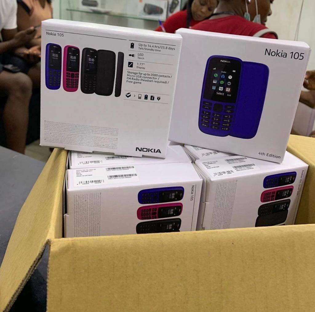 achat-vente-troc-de-smartphones-big-12