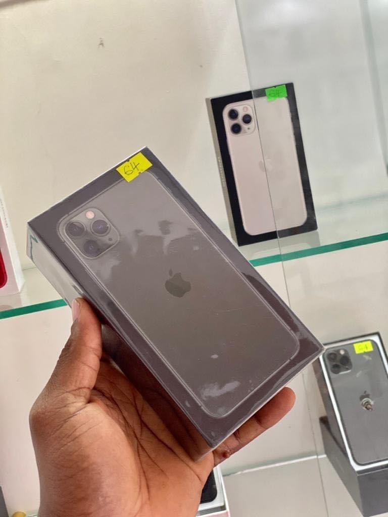 achat-vente-troc-de-smartphones-big-3