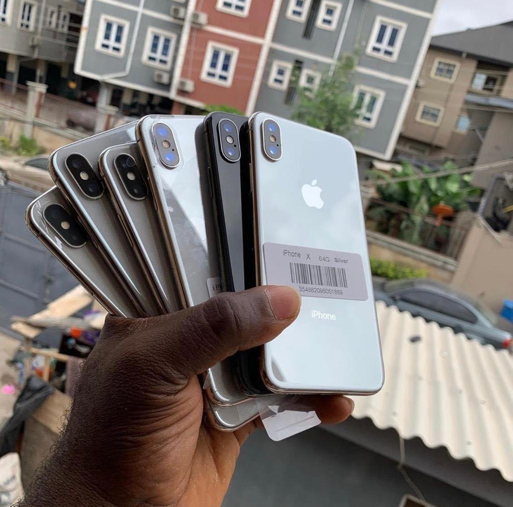 achat-vente-troc-de-smartphones-big-11