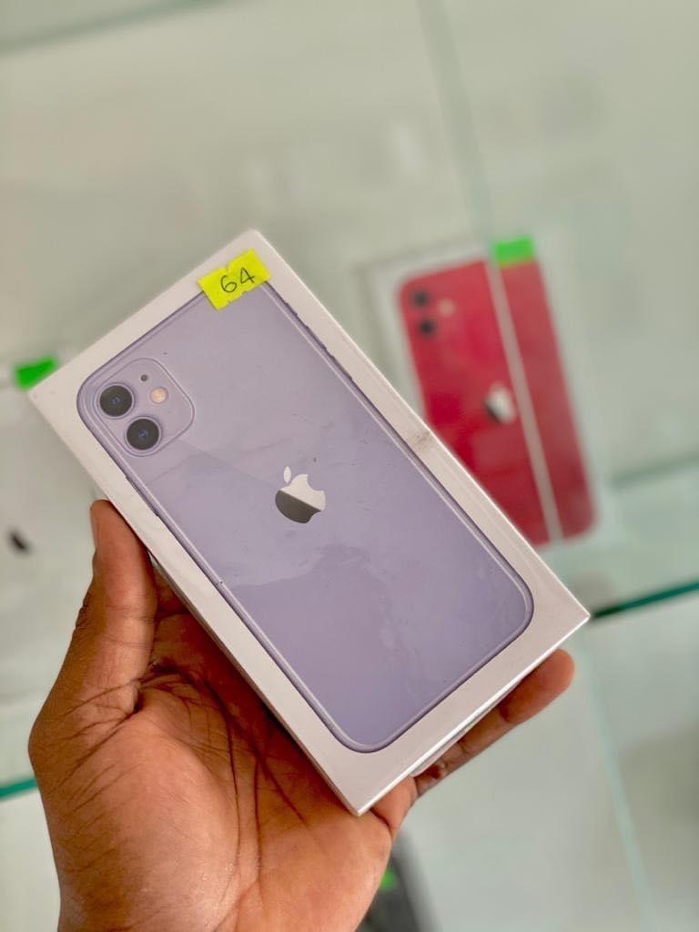 achat-vente-troc-de-smartphones-big-7
