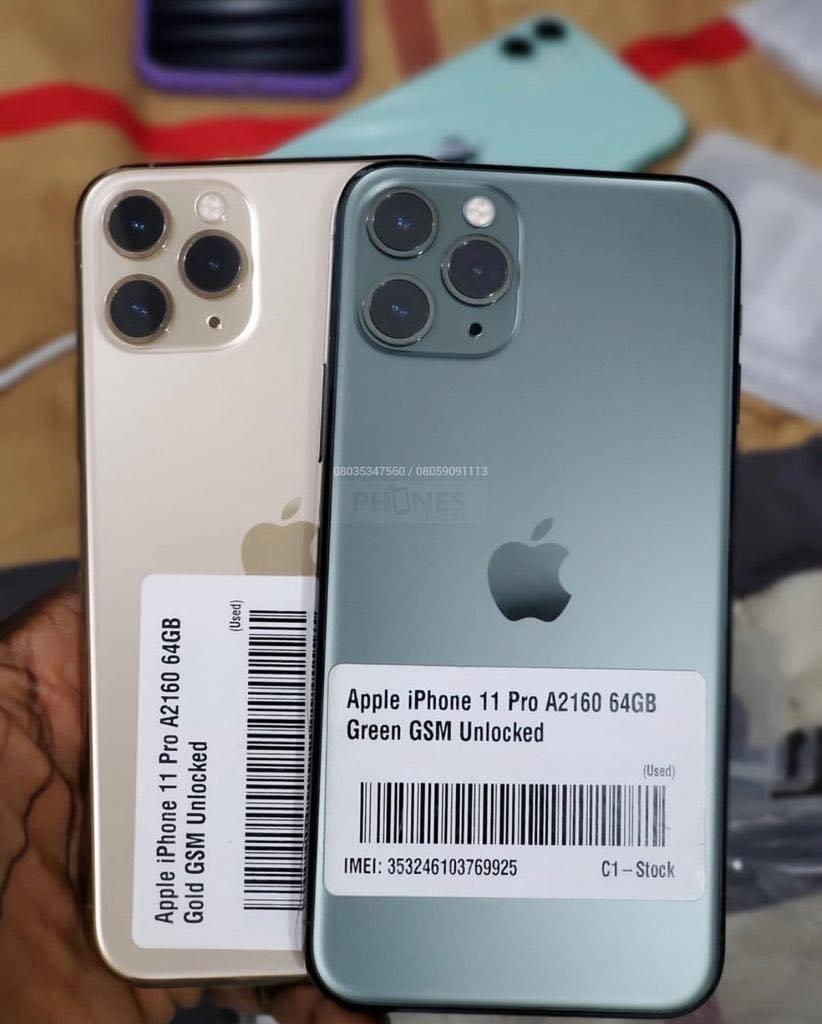 achat-vente-troc-de-smartphones-big-8