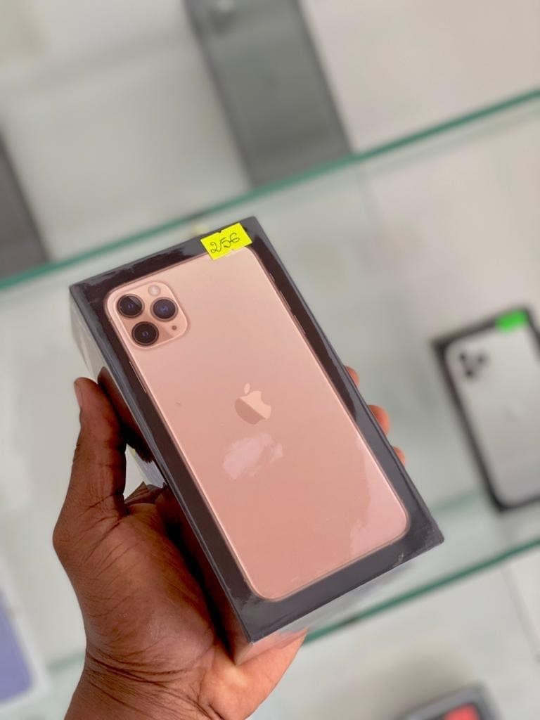 achat-vente-troc-de-smartphones-big-2
