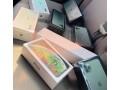 achat-vente-troc-de-smartphones-small-10