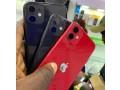 achat-vente-troc-de-smartphones-small-13