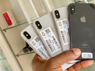 Achat, vente & troc de smartphones