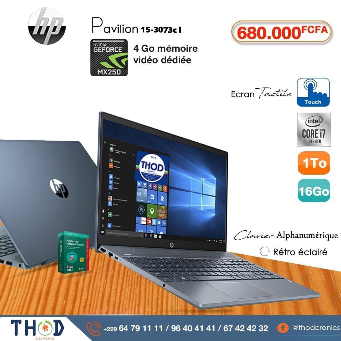 ordinateurs-portables-neuf-sac-souris-et-antivirus-big-9