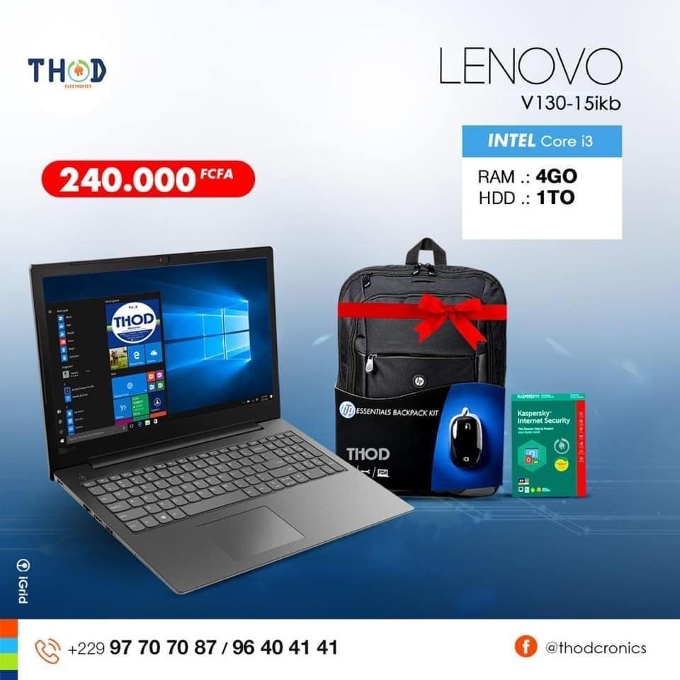 ordinateurs-portables-neuf-sac-souris-et-antivirus-big-0