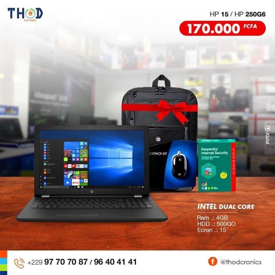 ordinateurs-portables-neuf-sac-souris-et-antivirus-big-2