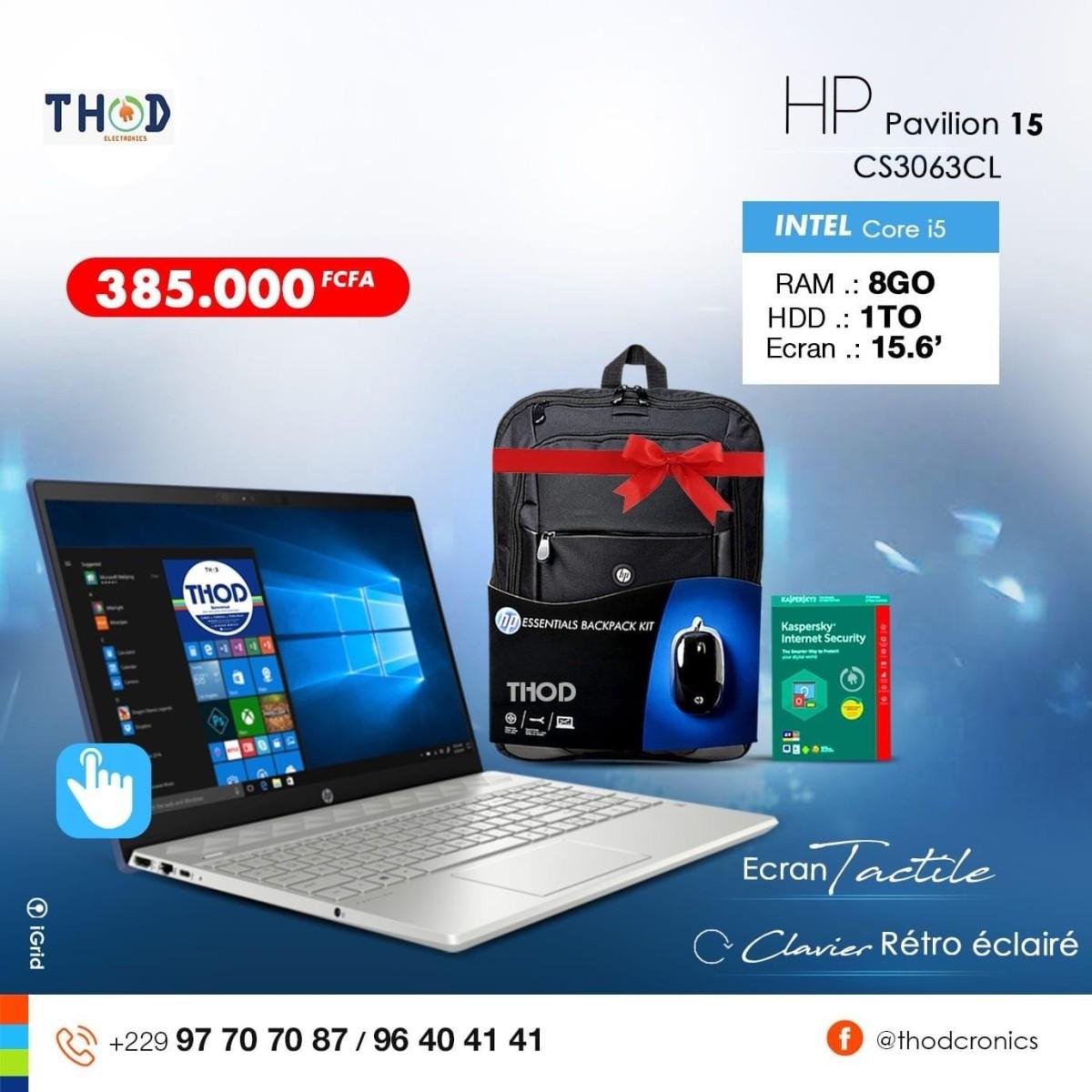 ordinateurs-portables-neuf-sac-souris-et-antivirus-big-8