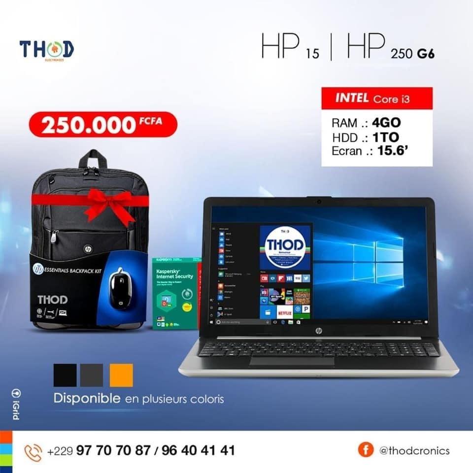 ordinateurs-portables-neuf-sac-souris-et-antivirus-big-5