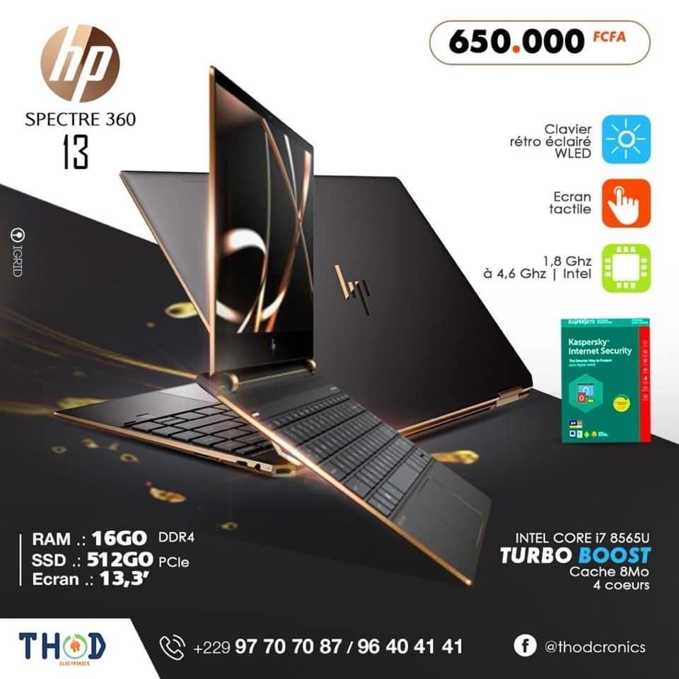 ordinateurs-portables-neuf-sac-souris-et-antivirus-big-4