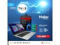 ordinateurs-portables-neuf-sac-souris-et-antivirus-small-7