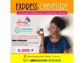 express-chevelure-pour-la-pousse-rapide-des-cheveux-small-1