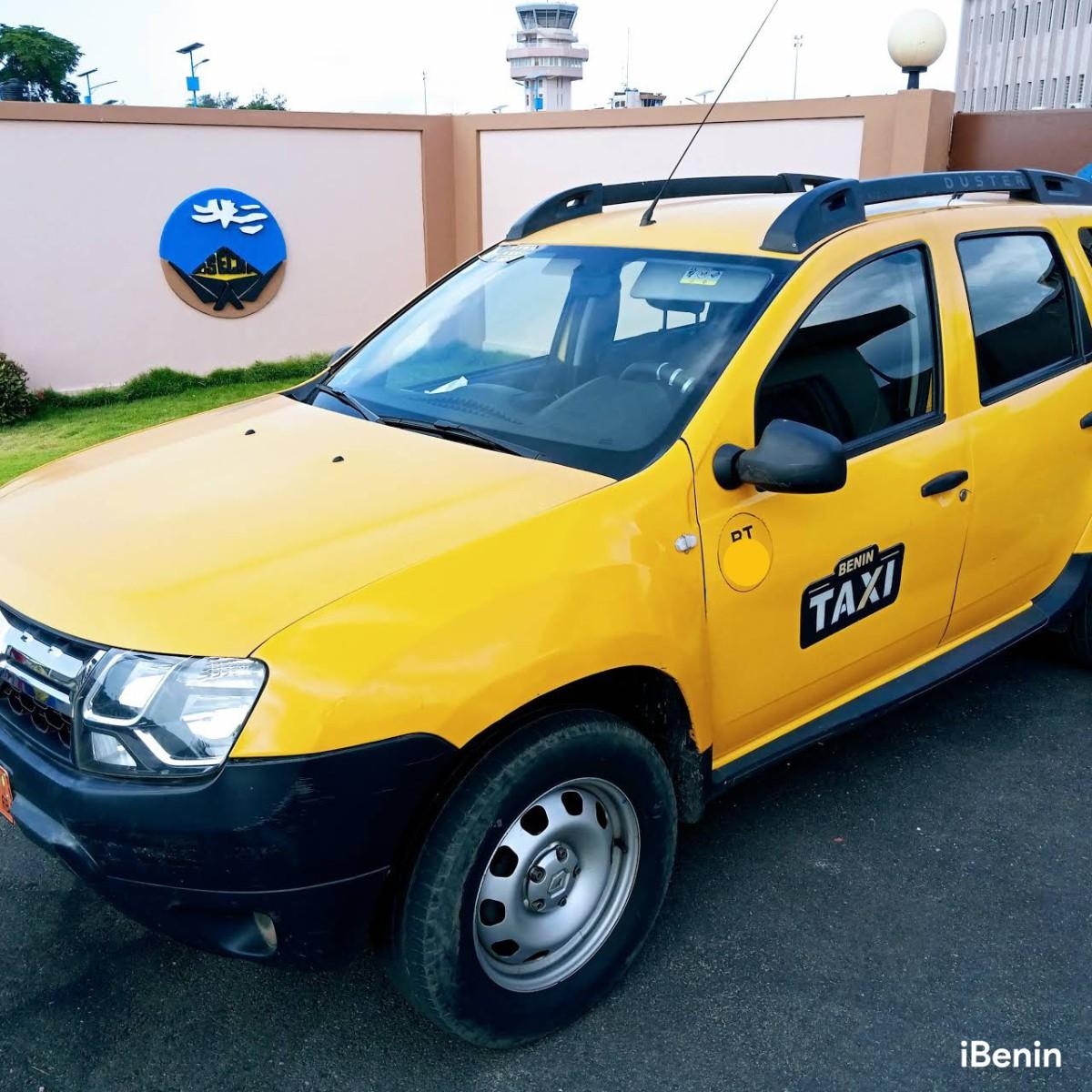 benin-taxi-francois-big-0