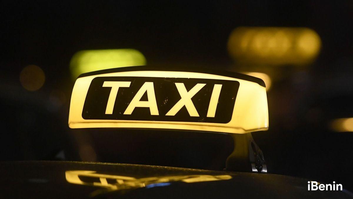 benin-taxi-francois-big-1