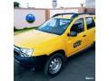 benin-taxi-francois-small-0