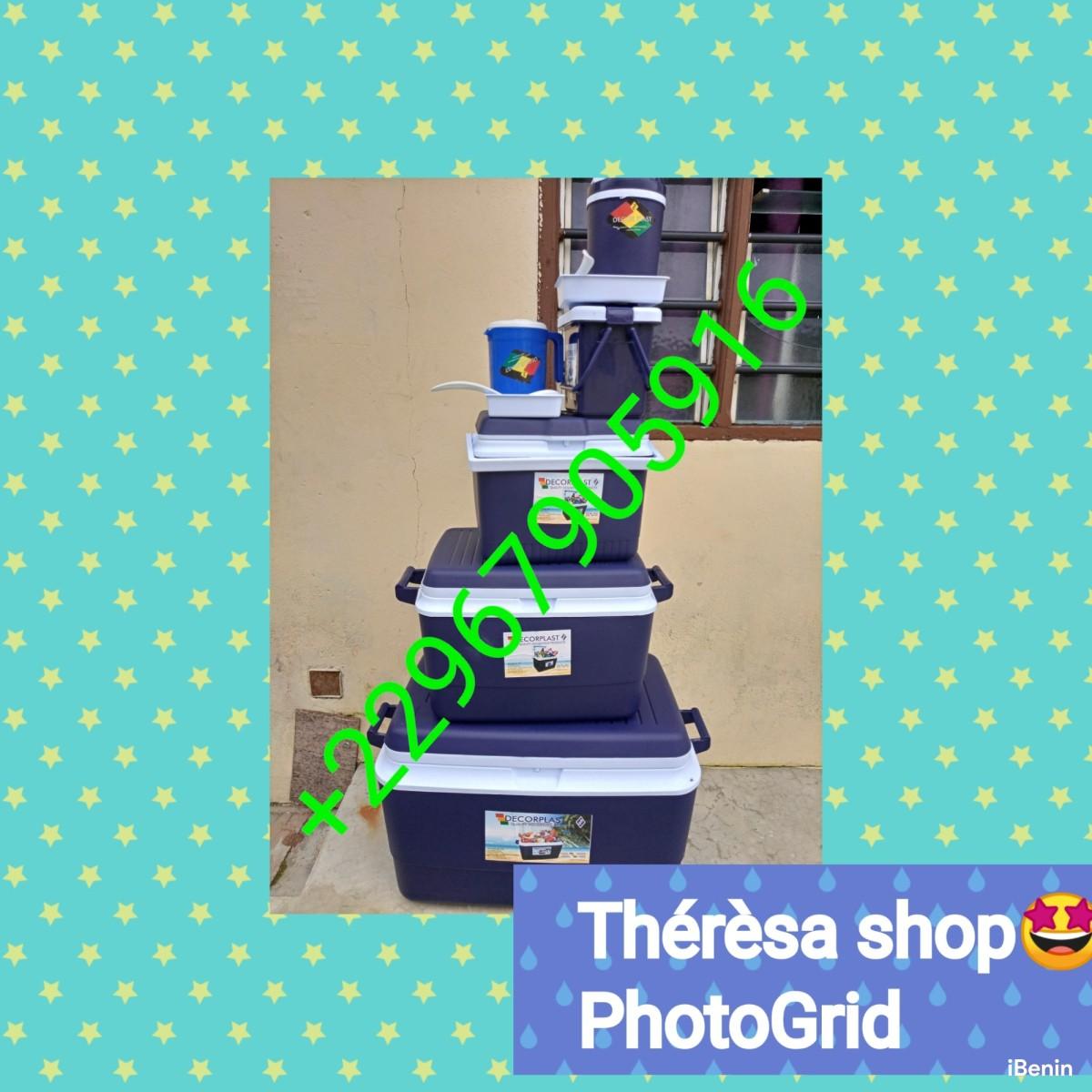 vente-des-ustensiles-de-cuisine-et-des-appareils-electromenagers-big-6