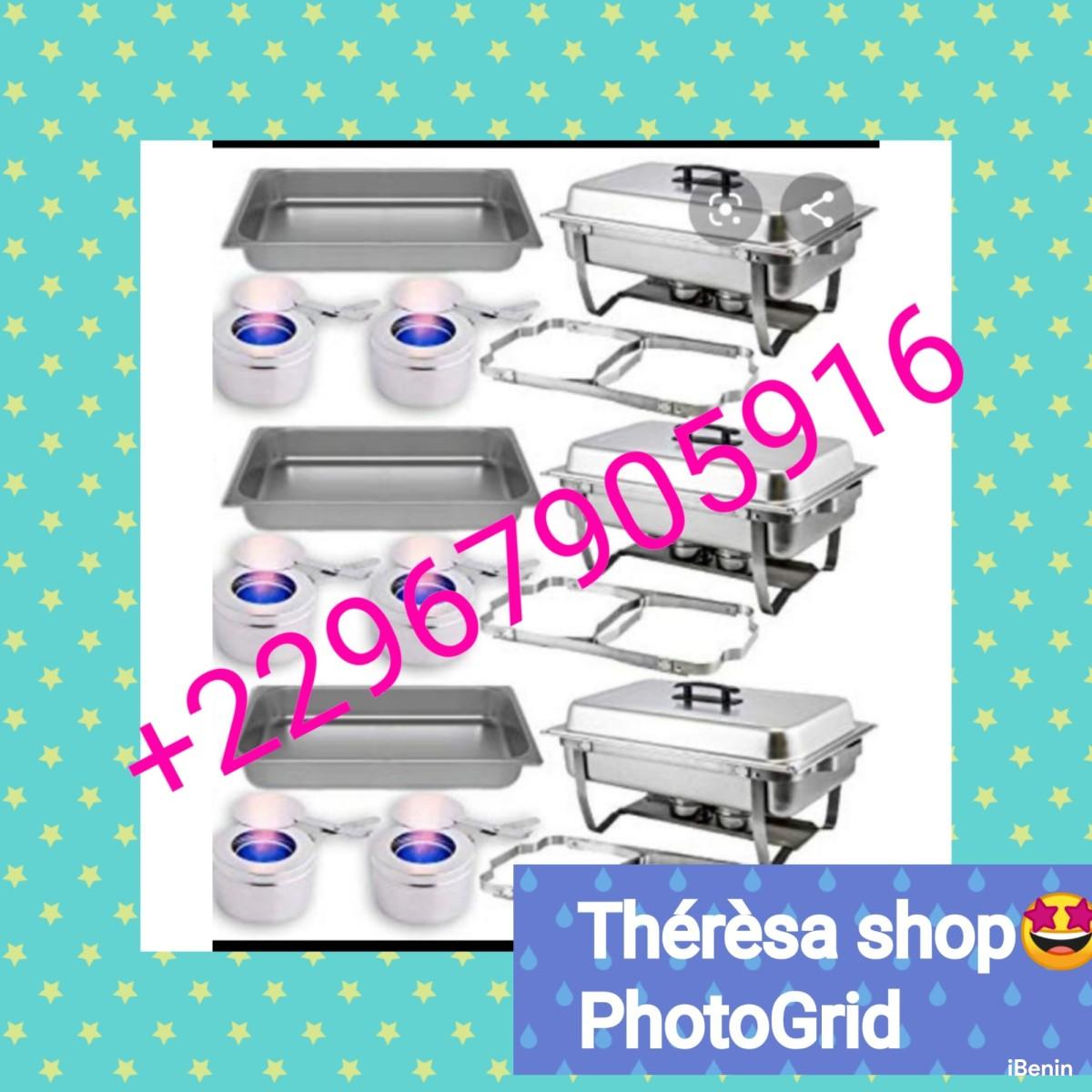 vente-des-ustensiles-de-cuisine-et-des-appareils-electromenagers-big-5