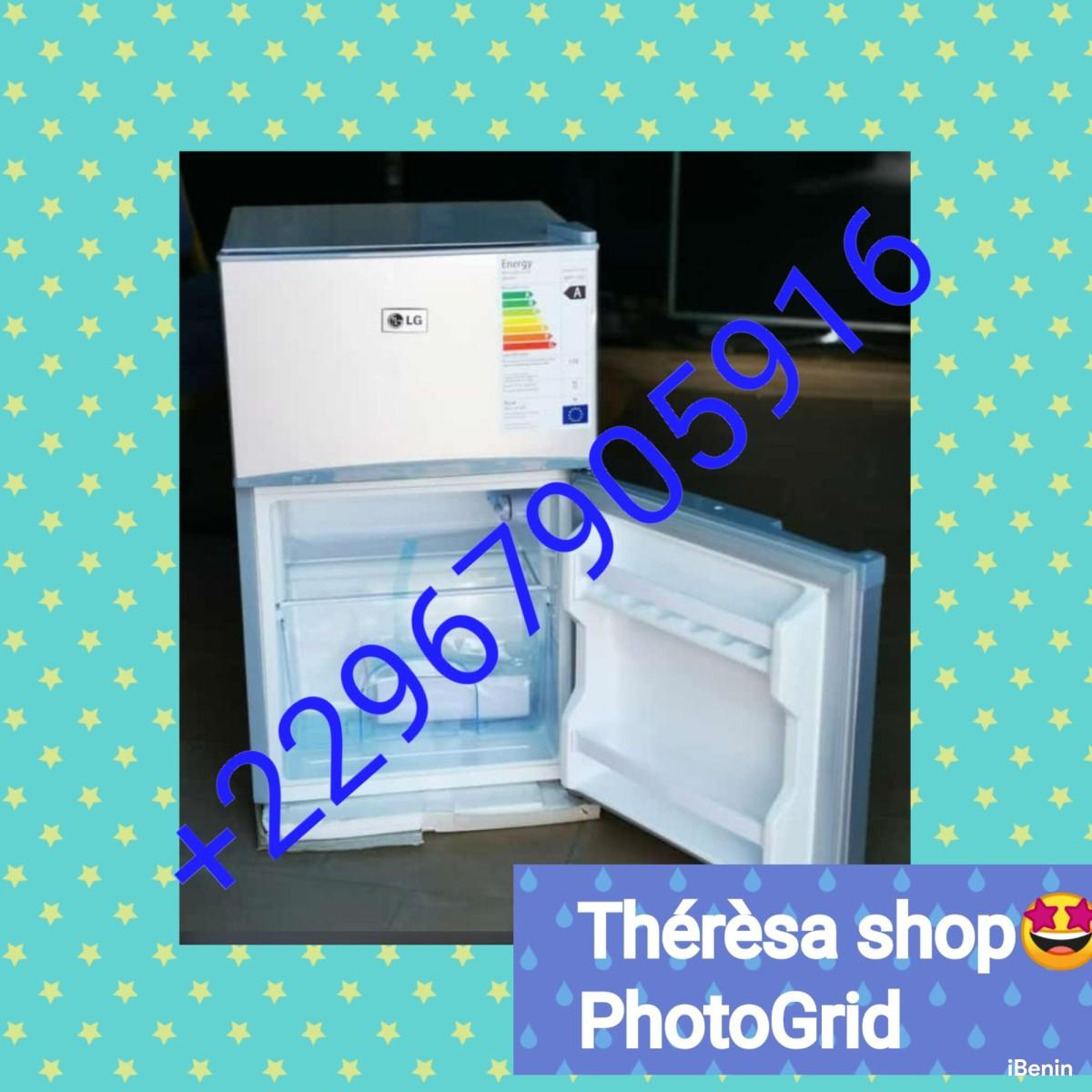 vente-des-ustensiles-de-cuisine-et-des-appareils-electromenagers-big-4