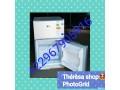 vente-des-ustensiles-de-cuisine-et-des-appareils-electromenagers-small-4