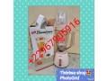 vente-des-ustensiles-de-cuisine-et-des-appareils-electromenagers-small-3
