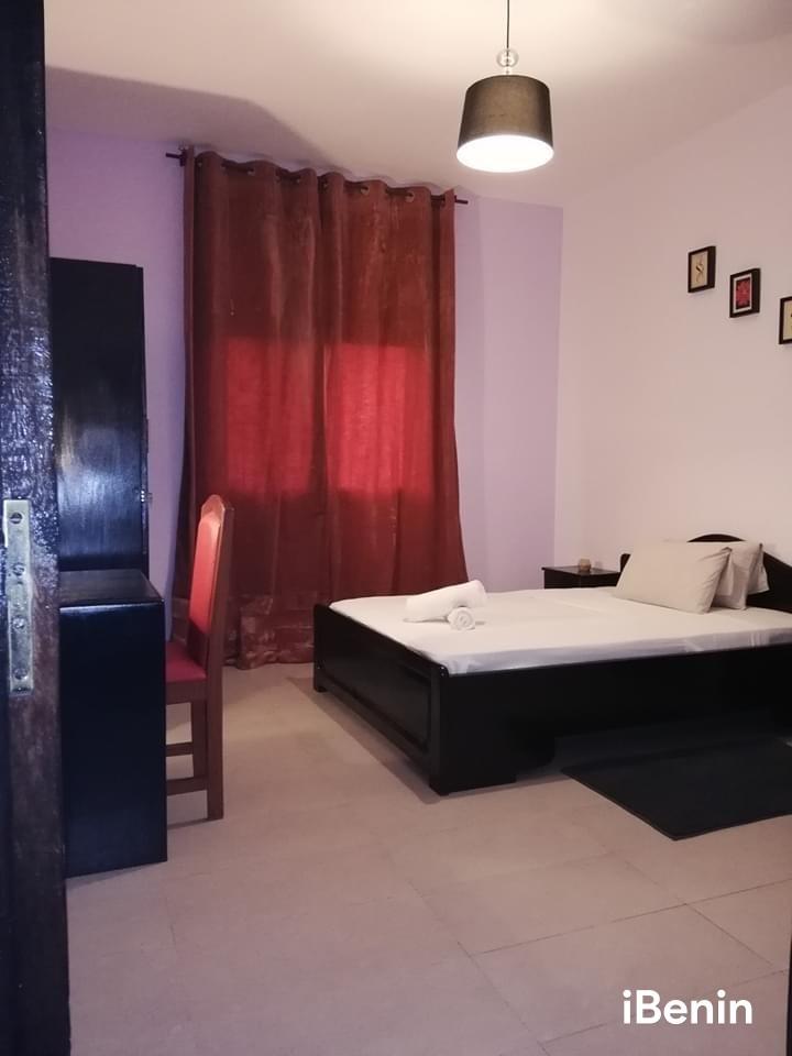 maison-dhotes-residence-mga-big-5