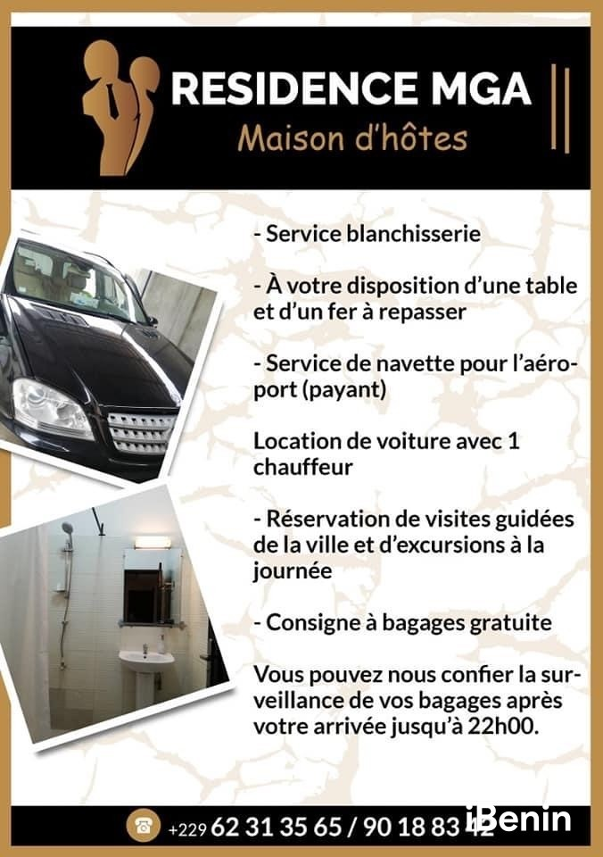 maison-dhotes-residence-mga-big-2