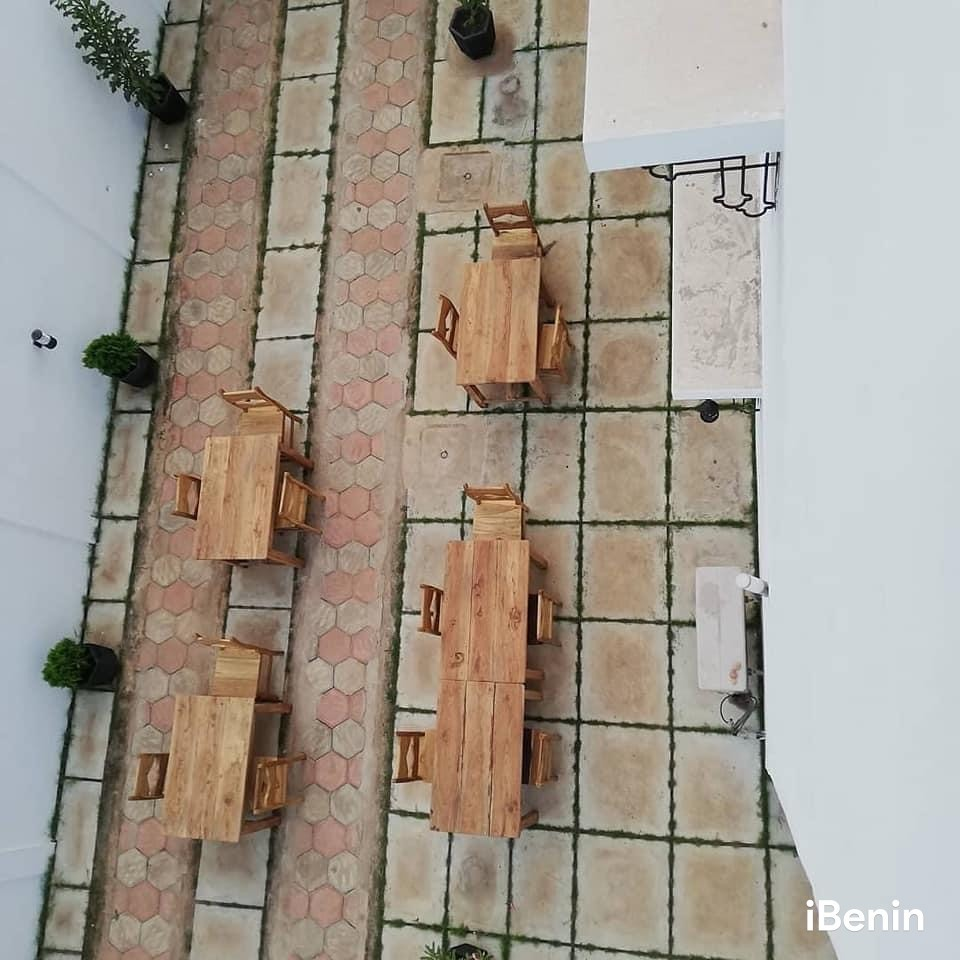 maison-dhotes-residence-mga-big-17