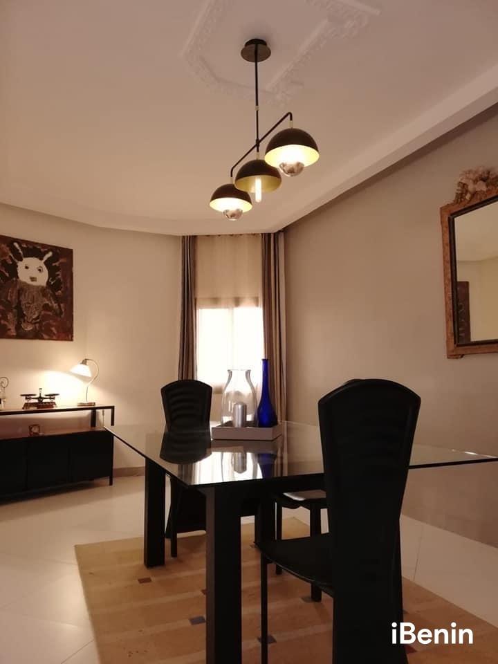 maison-dhotes-residence-mga-big-12