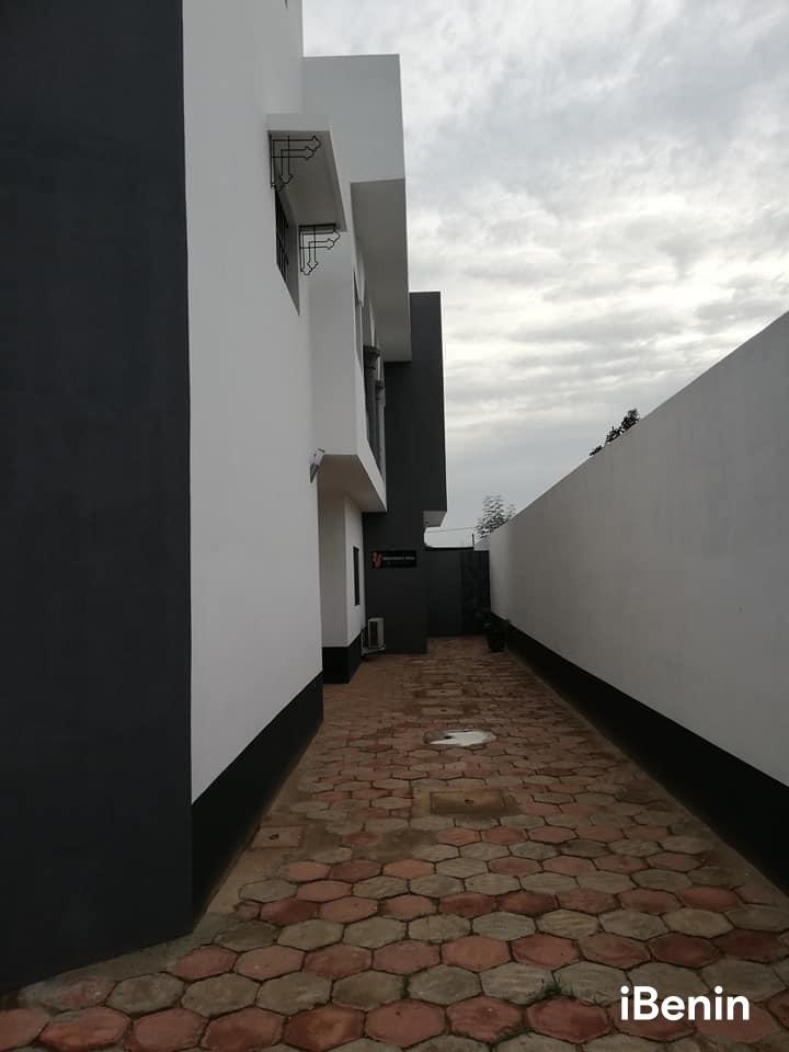 maison-dhotes-residence-mga-big-0