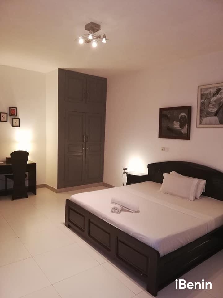 maison-dhotes-residence-mga-big-4