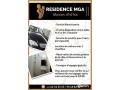 maison-dhotes-residence-mga-small-2
