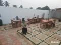 maison-dhotes-residence-mga-small-16