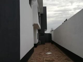 Maison d'hôtes - Résidence MGA
