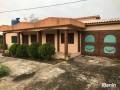 villa-a-vendre-a-pahou-small-1