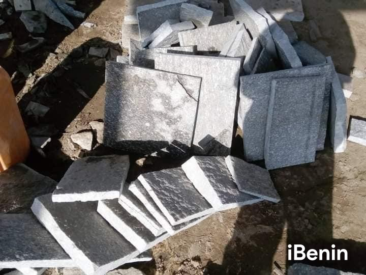 pierres-des-collines-du-benin-big-5