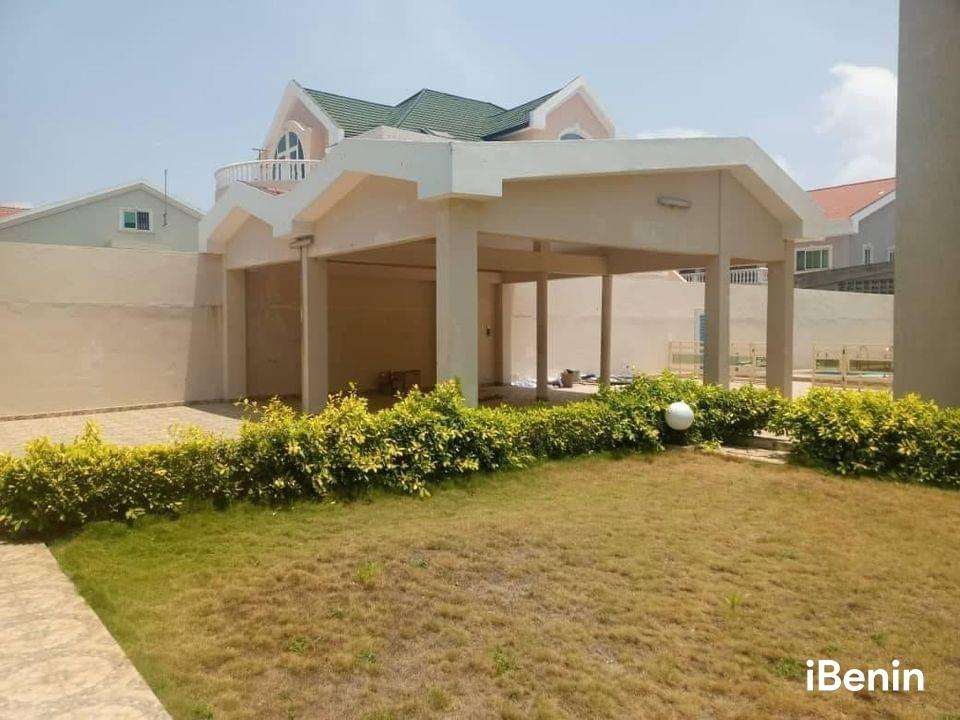 a-louer-villa-duplex-avec-piscine-de-haut-standing-a-akpakpa-big-6