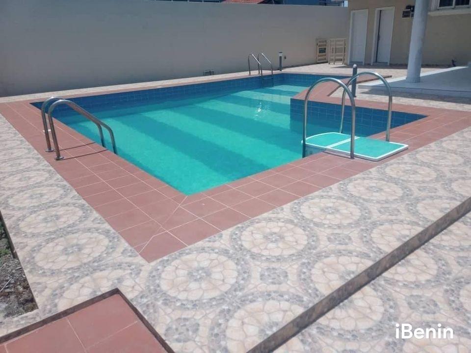 a-louer-villa-duplex-avec-piscine-de-haut-standing-a-akpakpa-big-4